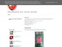 crisbonequinhas.blogspot.com
