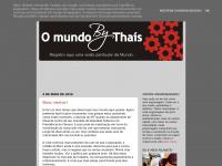 omundobythais.blogspot.com