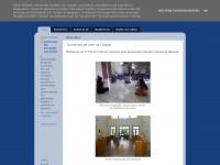 estacaoculturalbatatais.blogspot.com