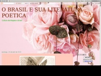 omundoencantadodospoetas.blogspot.com