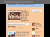 basquetedeitabaiana.blogspot.com