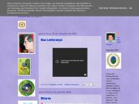 pinininho.blogspot.com