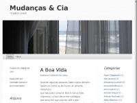 mdcia.wordpress.com
