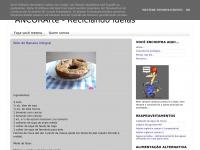 adsfacavcmesmo.blogspot.com