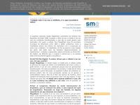 cidadeinteira.blogspot.com