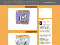blogdoykenga.blogspot.com