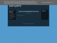 baruyero.blogspot.com