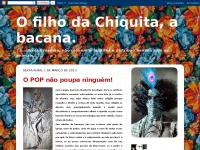 chiquitaabacana.blogspot.com
