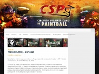 csp-paintball.com