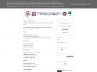 chefgourmet.blogspot.com