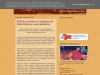 wagnersturion.blogspot.com