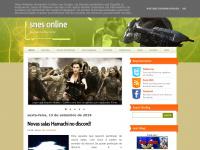 snesonlinebr.blogspot.com