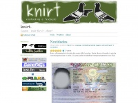 knirt.wordpress.com