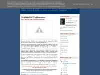 leonardo-luz.blogspot.com