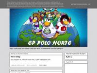 g3linho.blogspot.com