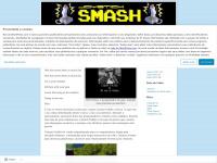 joysticksmash.wordpress.com