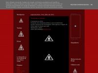 petramafaldafotografia.blogspot.com