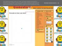 bardacomedia.blogspot.com