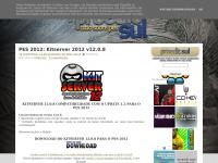 proeditsul.blogspot.com