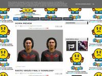 bernardo-facemaker.blogspot.com
