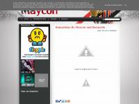 mayconfacemaker.blogspot.com