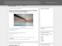 fotogenicos-net.blogspot.com