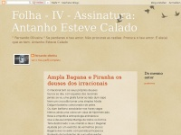 antanhoestevecalado.blogspot.com