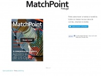 matchpointportugal.com