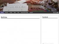 tenisfaro.com