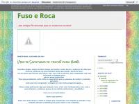 fusoeroca.blogspot.com