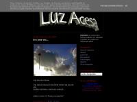 luzacesa.blogspot.com