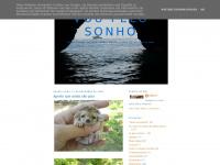 voupelosonho.blogspot.com