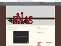 agsma.blogspot.com