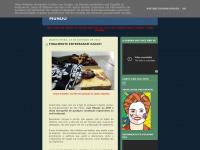 gilbertodeazevedo.blogspot.com