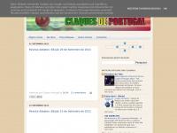 claques-portugal.blogspot.com