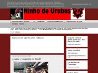 ninhodeurubus.blogspot.com