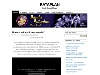 bandarataplan.wordpress.com