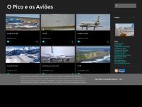 airpico.blogspot.com