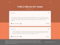 mensagensparalevar.blogspot.com