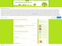 responsabilidade.wordpress.com