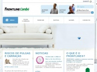 frontline.pt