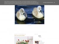 viviembranco.blogspot.com