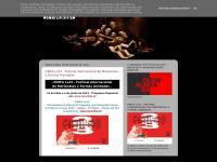 atarumba-teatrodemarionetas.blogspot.com