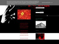 poetik4ever.blogspot.com