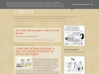 apatriaealingua.blogspot.com