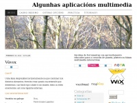 aplicacionsmultimedia.wordpress.com