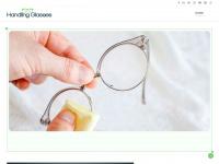 terminoloxia.org