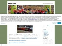 arenteiro.wordpress.com