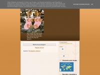 tendaldecalcetins.blogspot.com