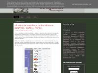 Teliga.net